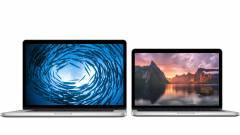 Tényleg jobb lett az új MacBook Pro kép
