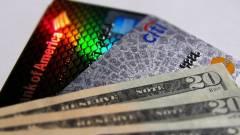 Bankkártyával működhet az Apple fizetési rendszere kép