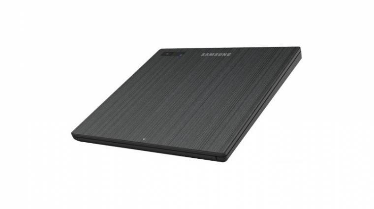 Samsung optikai meghajtó ultrabookokhoz kép