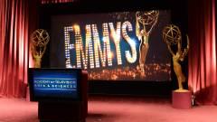 Ők nyerhetnek idén Emmy-t kép