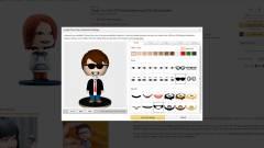 Az Amazon 3D nyomtatással bővíti szolgáltatásait kép