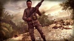 Videojáték miatt perel a panamai exdiktátor kép