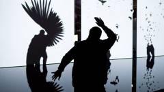 Így változtatta meg a technológia a művészetet kép
