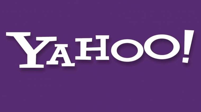 Streamer startupot vett magának a Yahoo kép