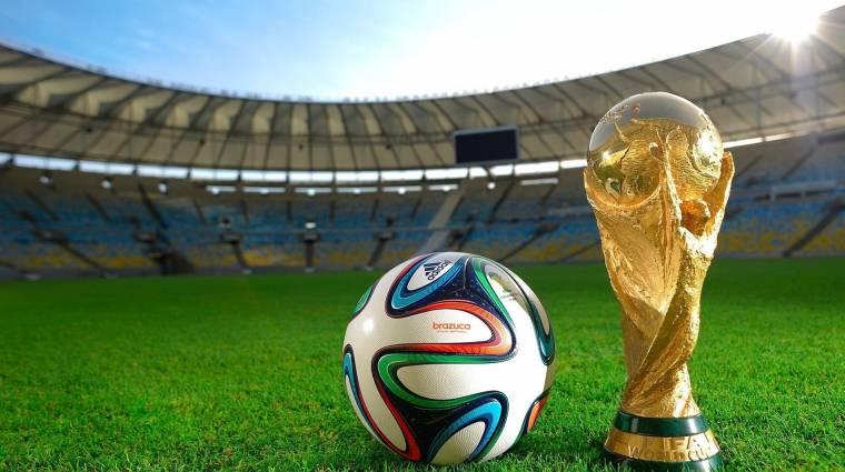 A foci-vb a Facebook valaha volt legnépszerűbb témája kép