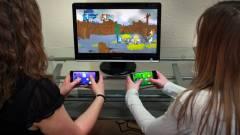 Így lesz PC-s gamepad egy Android telefonból kép