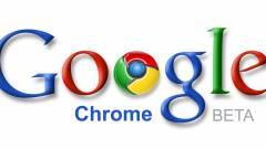 Megérkezett a 64 bites Google Chrome kép
