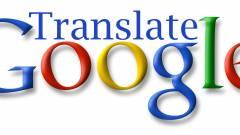 Segítsük együtt a Google Fordító fejlődését kép