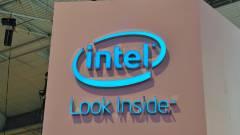 2015-ben jönnek az Intel Braswell processzorai kép