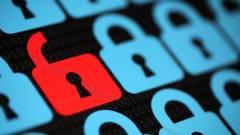Mégsem biztonságos a világ legbiztonságosabb operációs rendszere? kép