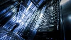 A Wall Street a kormány védelmét kéri a hackerek ellen kép