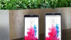 Itt az olcsó LG G3 kép