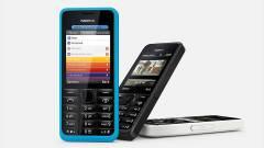 """Döntött a Microsoft: szanálják a Nokia """"butafon-üzletágát"""" kép"""