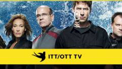 Próbáld ki július 31-ig INGYENESEN az ITT/OTT TV alkalmazást! kép