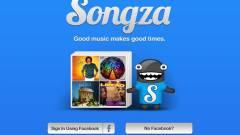 Zenei streamingszolgáltatót vett a Google kép
