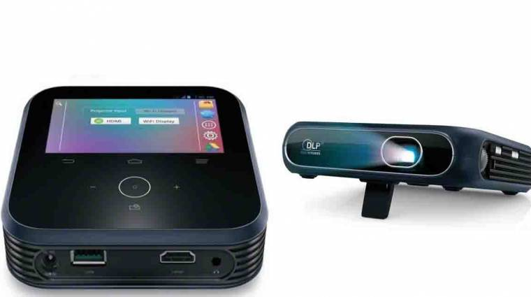 Multifunkciós mobil-hotspot a Sprint-től kép