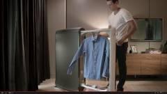Swash: az otthoni tisztítók új generációja kép