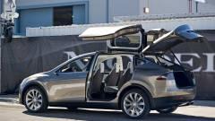 Gigafactoryt nyit a Tesla és a Panasonic kép