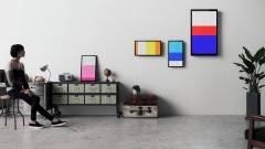 Framed 2.0: a digitális művészet új platformja kép