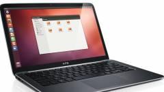 Ubuntu 14.04 LTS teszt - Pingvin a hétköznapokra kép