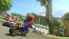Süllyed a Nintendo kép