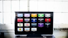 2015-re csúszik az új Apple TV kép