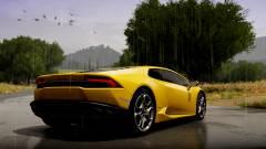 Már játékdemókat is kezel az Xbox One kép