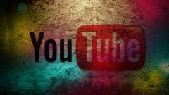 6 hónap börtön járt egy YouTube-videóért kép