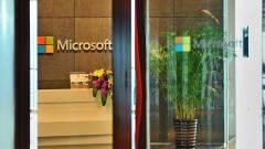 Tüntetnek a Microsoft ellen kép