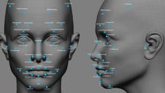 14 éve körözött bűnözőt fülelt le az FBI arcfelismerő rendszere kép