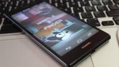 Hogyan találjuk meg az elveszett okostelefonunkat? kép