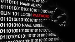 Egymilliárd felhasználó adatai az orosz maffiánál kép