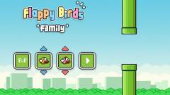 Visszatért a Flappy Bird kép