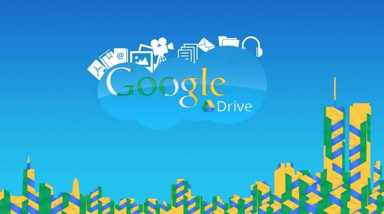 Agyonnyomja a felhőt a Google és az Amazon kép