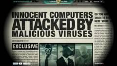 Betiltották a Symantecet és a Kasperskyt kép