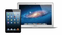 Nem használhatnak iPadet és MacBookot a kínai tisztviselők kép