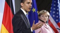 Németország is lehallgatott amerikai vezetőket kép