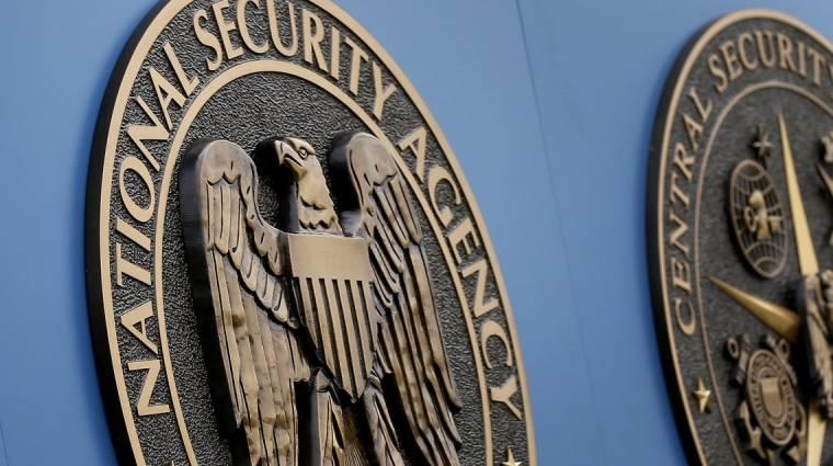 Snowden: az NSA felelős a szíriai internet-kimaradásért kép