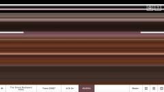 Colors of Motion: ahogy még sosem láttuk a filmeket kép