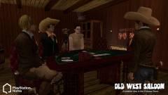 Sony: Bezár a PlayStation Home kép