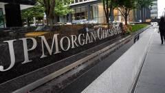 Két hónapig készítették elő a nagy banki lopást kép