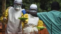 Az Ebolával rémisztgetnek az adathalászok kép
