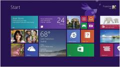 Újra megjelent a Windows 8.1 augusztusi frissítése kép