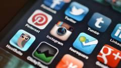 Szivárogtat rólunk az Instagram és a Vine kép