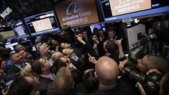 Többet ér az Alibaba, mint az eBay és az Amazon kép