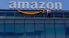4,6 millió dollárért az Amazoné a .buy domain kép