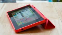Október 16-án jöhet a Nexus 9 táblagép kép