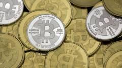 Feltörték a Bitcoin-alapító e-mailjét kép