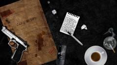 Az eszközök titkosításától retteg az FBI kép