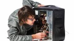 Így építs PC-t 60 ezerből! kép